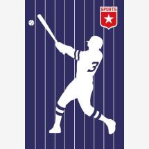 -Baseball from Bo Lundberg-21