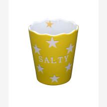 -Salt Sticks Yellow Yellow Salty Bowl Star Krasilnikoff-20