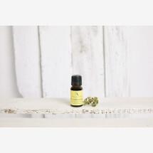 -Oregano Oil Organic Aroma Olymp-21