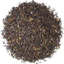 -Darjeeling Badamtam Second Flush FOP 1 kg-21