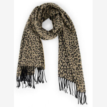 -Maeve scarf from Circle of Trust-21