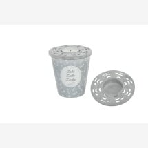 -Tealight lid LID TEALIGHT HOLDER FOR MUGS Krasilnikoff-21