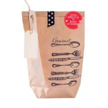 -Gourmet Wundertüte für Feinschmecker-21