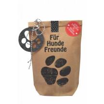 -Hunde Freunde Wundertüte mit ganz viel Tierliebe-21