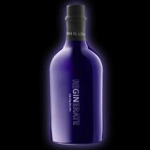 -ReGINerate Silk City Dry Gin-21