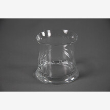 -Candle Light Glass Tealight Countryfield-21