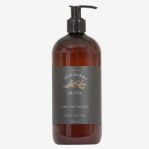 -Time for Hygge Body Lotion-23