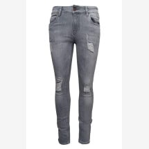 -Jeans Vonny from miss goodlife-21