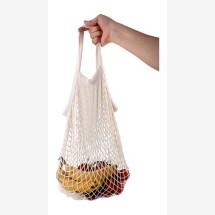 -Redecker Einkaufsnetz-21