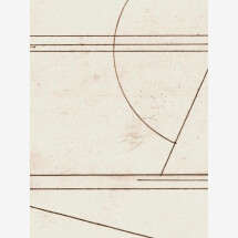 -Fashion Abstract 2 by Dan Hobday Premium Poster-21