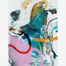 -Dreamer by Dan Hobday Premium Poster-21