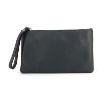 -Maxima cosmetic bag case black-21