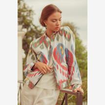 -Barbara jacket-21