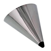 -Stainless steel tea filter-21