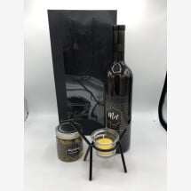 -Gift bag mead-21