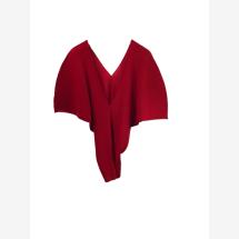 -Please Pleats Sweater-21