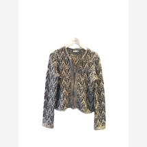 -Bruno Manetti jacket-21