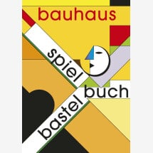 -bauhaus play and craft book-21