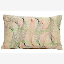 -Pillow_Stella_green-21