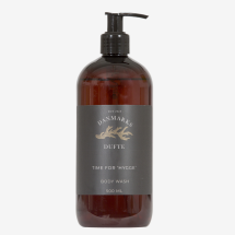 -Time for Hygge Body Wash-23
