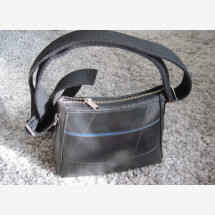 -Bag made of truck tyres-21
