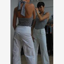 -Navy pants-22
