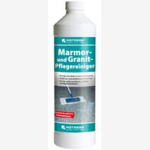 -HOTREGA® marble and granite care cleaner-21