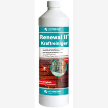 -Renewal ll HOTREGA® power cleaner-21