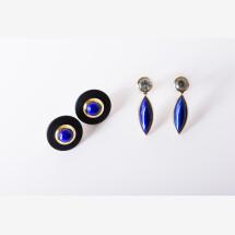 -8858 Lapis lazuli-21
