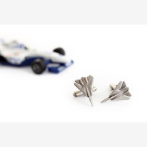 -Jet Fighter cufflinks-21