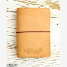 -Classic Nature Notebook-24