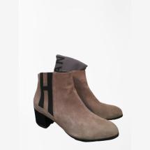 -2022 Hogan ankle boots-2