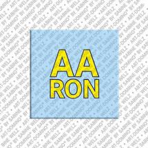 -Magnet AARON-21