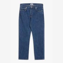 -Woodbird Blue Doc Indi Jeans-21