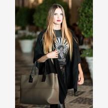 -Natalia tote leather bag-22