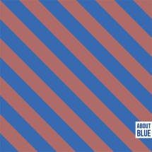 -About Blue Fabrics fabric dia breeze viscose-21