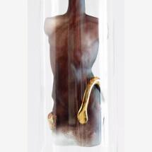 -Vase-Adam Black-22