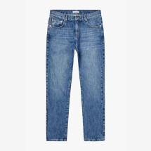 -Woodbird Blue Vintage Doc Jeans-21