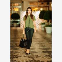 -Natalia black leather handbag-23