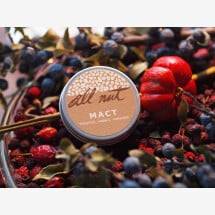 -All Nut Balm 40ml-20