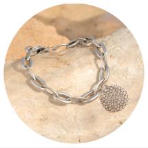 -Artjany bracelet mandala-21