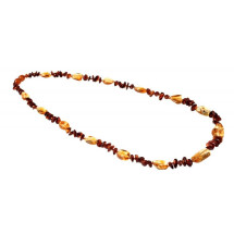 -Amber Beads-21