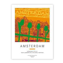 -Amsterdam poster-21