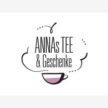-Black tea Annas little break-20