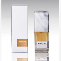-AntiAnti Eau de Parfum 50ml by AtelierPMP-21