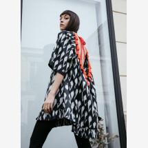 -Sylvia dress-21