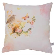 -Throw pillow Deauville Premium our exquisite line-2