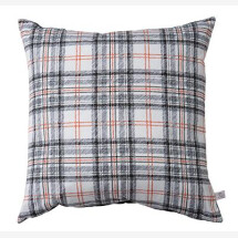 -Decorative pillow Louis for the stylish mens apartment-2