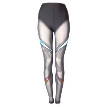 "-Leggings ""Cydonia""-21"