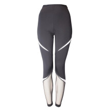 "-Leggings ""Plutonite""-21"